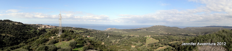 Top 11 Reasons Why Living in Sardinia Rocks