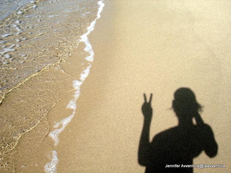 Weekly Photo Challenge: Summer in Sardinia (6/6)