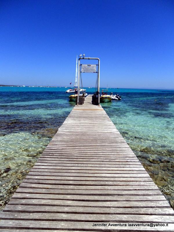 Weekly Photo Challenge: Summer in Sardinia (3/6)