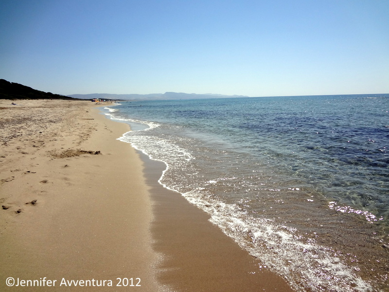 Italian Nude Beach Videos