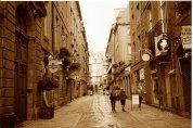St. Malo, France