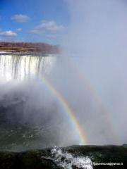 Niagara Falls by Jennifer Avventura (2)