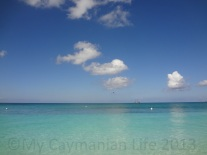 Cayman Home by Jennifer Avventura 2013 (2)