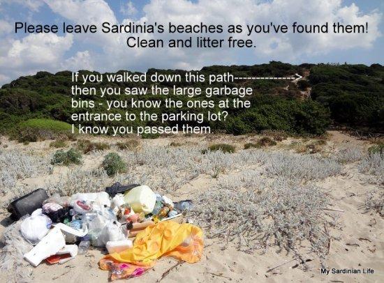 Jennifer Avventura My Sardinian Life 2013 (3)