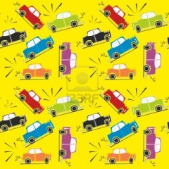 8473283-illustration-seamless-pattern-car-crash