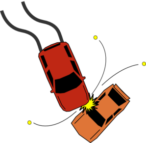 car-accident-collision-md