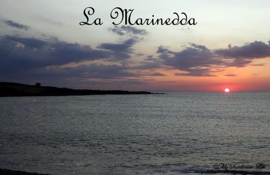 Jennifer Avventura My Sardinian Life 2013 (5)