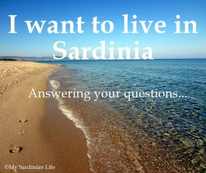 Jennifer Avventura My Sardinian Life (8)