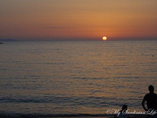 My Sardinian Life Jennifer Avventura 2013 La Marinedda