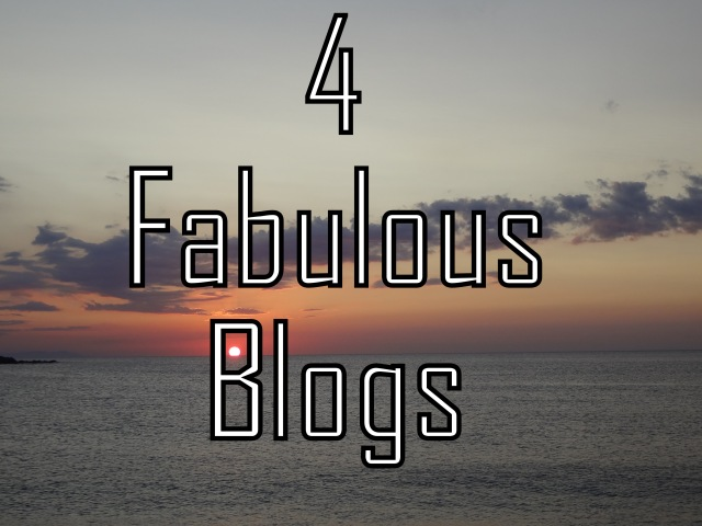 4 fabulous blogs by Jennifer Avventura My Sardinian Life