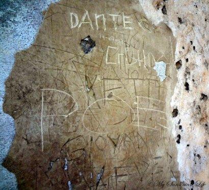 Castello dei Doria by Jennifer Avventura My Sardinian Life (14)