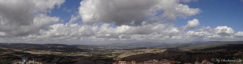 Castello dei Doria by Jennifer Avventura My Sardinian Life (5)