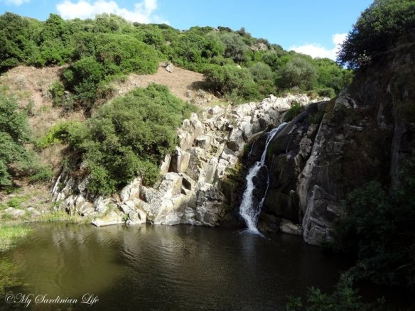 Inside Sardinia by Jennifer Avventura My Sardinian Life (2)