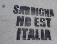 Jennifer Avventura My Sardinian Life (2)