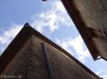 A Snapshot from Tonara,Sardinia