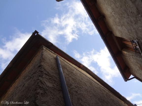 Jennifer Avventura My Sardinian Life (5)