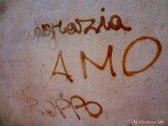 Jennifer Avventura My Sardinian Life (7)