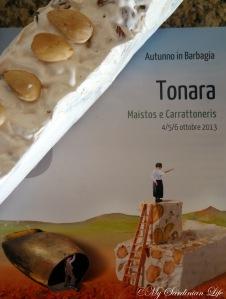 Tonara by Jennifer Avventura My Sardinian Life (4)