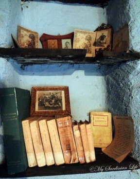 Toneri, Tonara by Jennifer Avventura My Sardinian Life (10)
