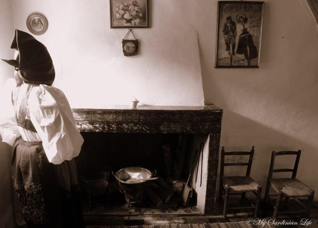 Toneri, Tonara by Jennifer Avventura My Sardinian Life (2)