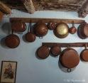 Toneri, Tonara by Jennifer Avventura My Sardinian Life (5)