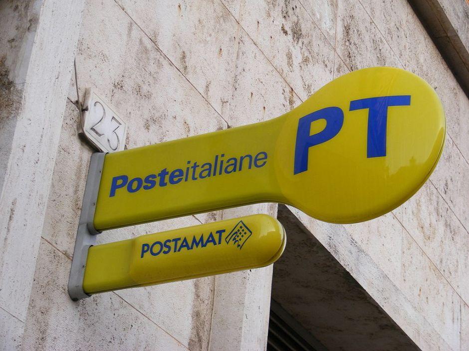 1024px-Poste_Italiane_-_sign