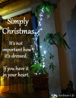 Wishing you a safe and happy Christmasseason