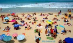 Sardinia's Blue Flag Beaches2013