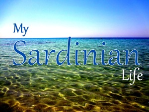 My Sardinian Life by Jennifer Avventura