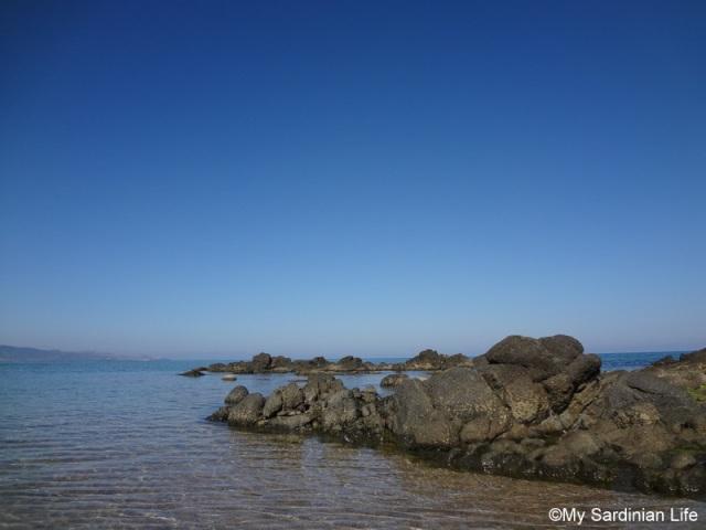 Jennifer Avventura 2013 My Sardinian Life (2)