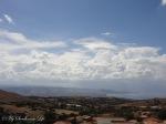 Snapshots: Remembering Sardinia's Panorama