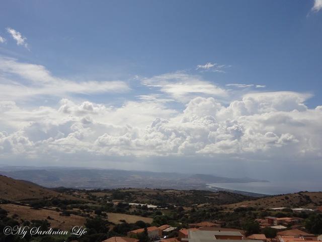 Jennifer Avventura My Sardinian Life (16)