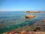 Simply Sardinia