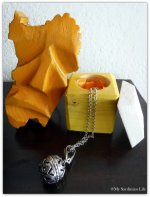 Handcrafted Gifts from Oliena,Sardinia