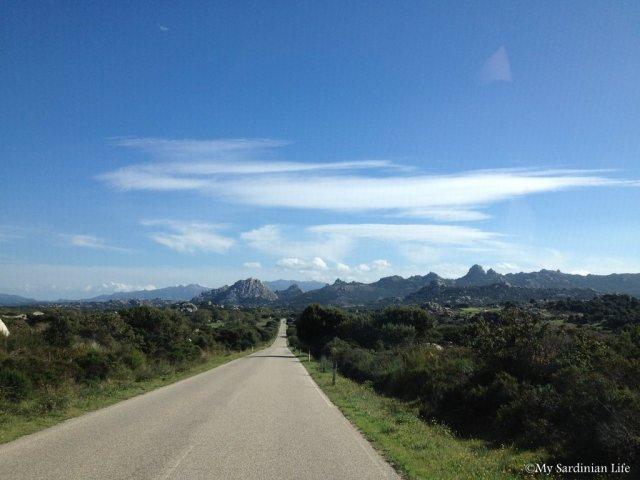 valle-della-luna-by-jennifer-avventura-my-sardinian-life-2016